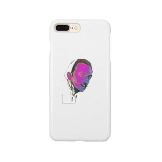 Dali Smartphone cases