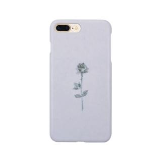 Jealous Smartphone cases