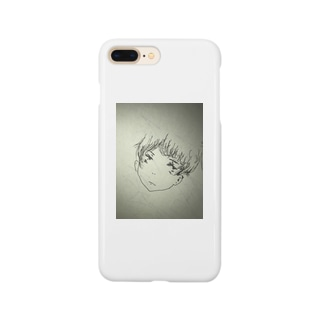 不貞腐 Smartphone cases