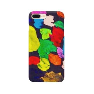 houseki Smartphone cases