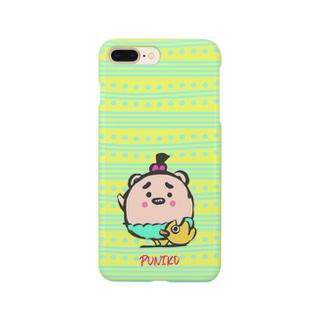 PUNIKO Smartphone cases