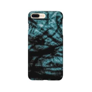 demon Smartphone cases