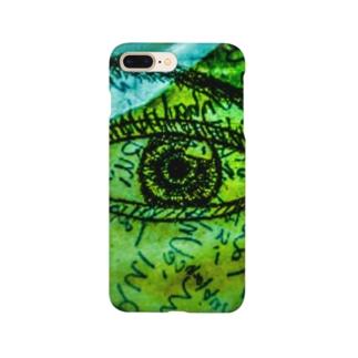 Rui-Unbalance Smartphone cases