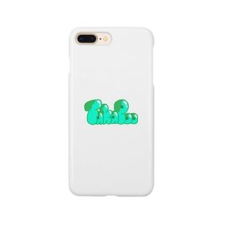 たかぷー Smartphone cases