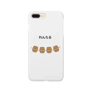 piorのれんたる Smartphone cases