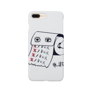 NAOKI1220のR××#Liberオリジナル Smartphone cases