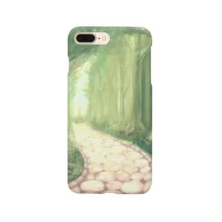 grass Smartphone cases