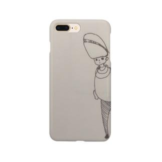 sava君 Smartphone cases
