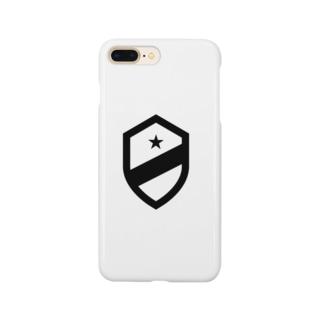 JENCO IMPORT & CO.  LOGO Smartphone cases