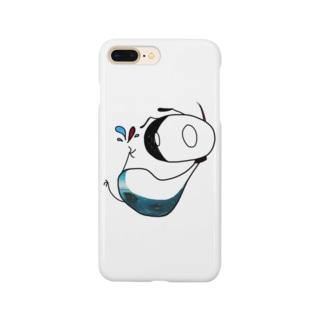 だいぶ Smartphone cases