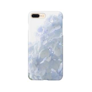 agisai Smartphone cases