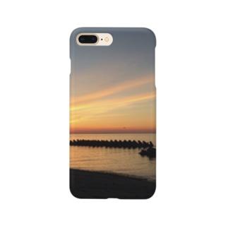 ゆーひ Smartphone cases