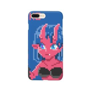 👹💙 Smartphone cases