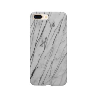 壁、石  1 Smartphone cases