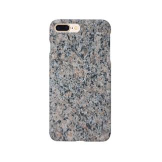 壁、石 2 Smartphone cases