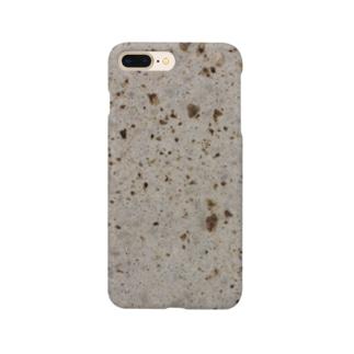 壁、石 3 Smartphone cases