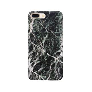 壁、石 4 Smartphone cases