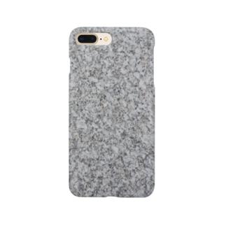 壁、石 6 Smartphone cases