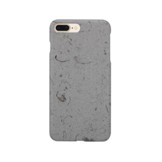 壁、石 7 Smartphone cases