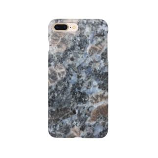 壁、石 8 Smartphone cases