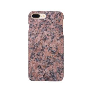 壁、石 9 Smartphone cases