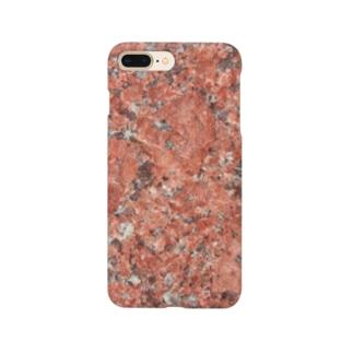 壁、石 10 Smartphone cases
