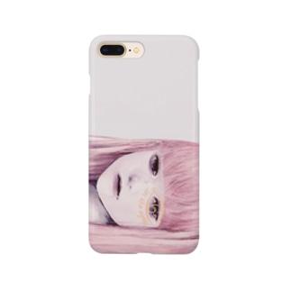 Shelf expired - logo Smartphone cases