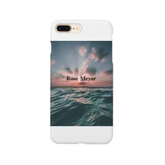 summer dream Smartphone cases