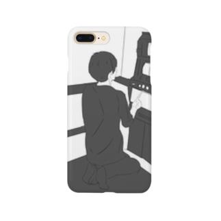 スロット Smartphone cases