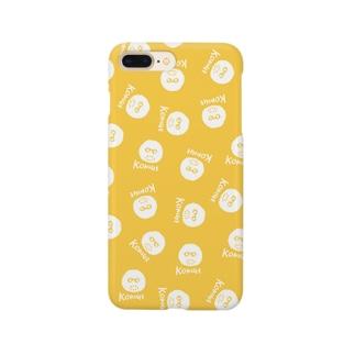 LOGO iPhone Smartphone cases