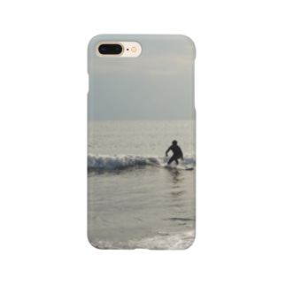 surfing Smartphone cases