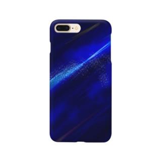 ギャラクシー  スマホケース Smartphone cases