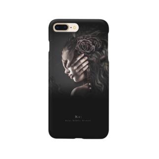"""Re:"" #02 iPhone case Smartphone cases"