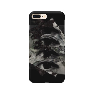 Your Smartphone cases