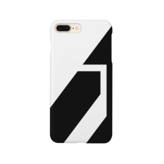 a1 Smartphone cases