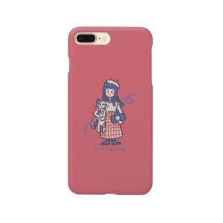 02 Smartphone cases
