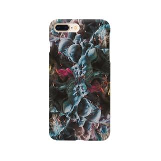1808177949 Smartphone cases