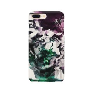 breakman Smartphone cases