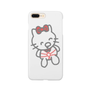 亀甲縛り Smartphone cases