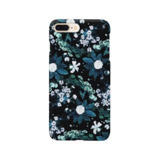 ISADORA Smartphone cases