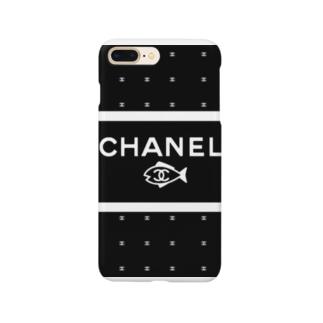 こういち Smartphone cases