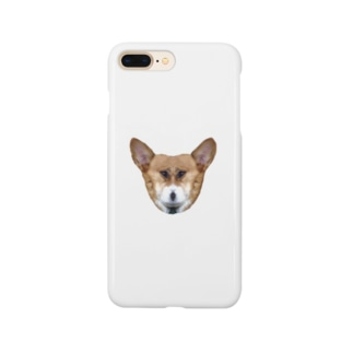FUNKY  DOG Smartphone cases