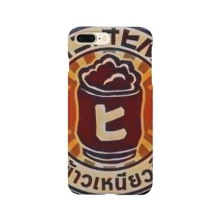 ヒデカ Smartphone cases