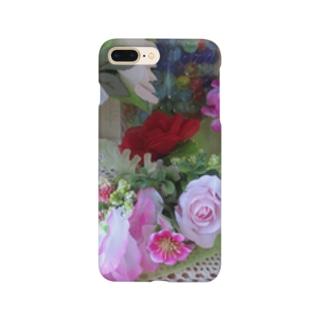 香しき香りNo.15 Smartphone cases