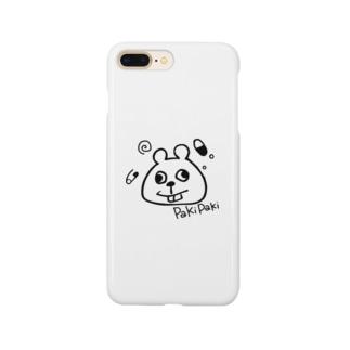 pakitan☆ Smartphone cases