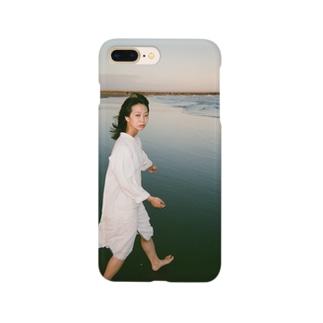 エモい今井 Smartphone cases