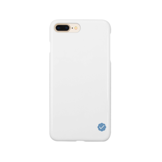 FREAKY_WARDROBE_COFFEEの誰でも有名人 Smartphone cases