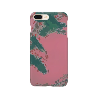pound Smartphone cases