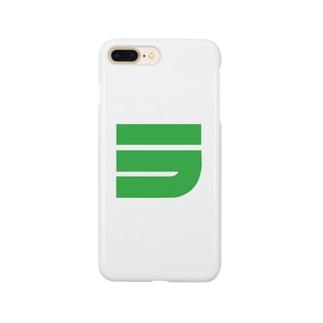 ラグナセカ ラ Smartphone cases
