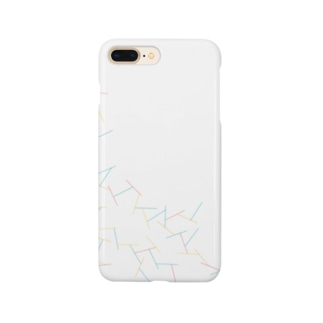 Nestle Smartphone cases